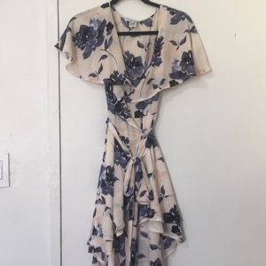 Occasion/summer wedding/cocktail party dress